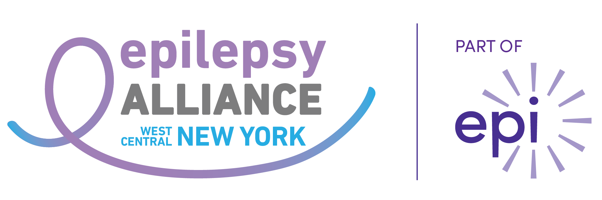 Epilepsy Alliance