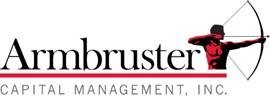 Armbruster Capital Management