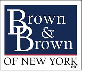 Brown & Brown of NY