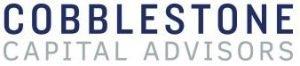 Cobblestone Capital Advisors