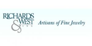 Richards & West Artisans of Fine Jewerly