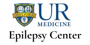 UR Medicine Epilepsy Center